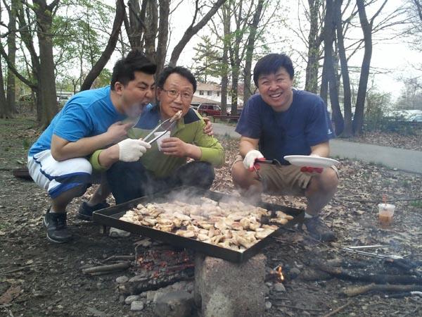 2011_04_24_18.38.47.jpg