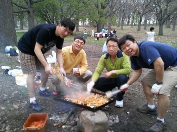 2011_04_24_19.18.18.jpg