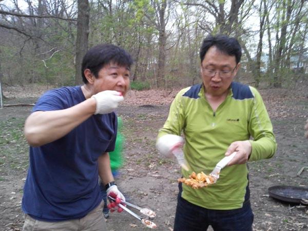 2011_04_24_19.22.23.jpg